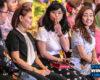 Daftar Nama Peserta DA Asia 4 Hasil Pembagian Grup D'Academy Asia 4 Indosiar