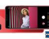 Harga Oppo A3s Baru dan Bekas September 2020, HP Murah 2 Jutaan Spesifikasi Mumpuni