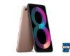 Harga Oppo A83 Baru dan Bekas September 2020, Spesifikasi Kelebihan Kekurangan