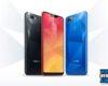 Harga Realme 2 Baru dan Bekas September 2020, HP Android Murah Spesifikasi Mewah