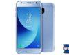 Harga Samsung Galaxy J3 Pro Baru dan Bekas September 2020