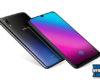 Harga Vivo V11 Baru dan Bekas September 2020, Spesifikasi RAM 6GB Kamera Selfie 25MP