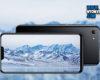 Harga Vivo Y81 Baru dan Bekas September 2020, Spesifikasi RAM 3GB Murah 2 Jutaan