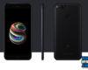 Harga Xiaomi Mi A1 Baru dan Bekas September 2020, Spesifikasi RAM 4GB Prosesor Octa-core Snapdragon 625