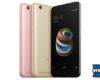 Harga Xiaomi Redmi 5A Baru dan Bekas September 2020