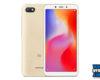 Harga Xiaomi Redmi 6A Terbaru