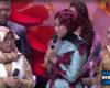 Hasil DA Asia 4 Group 1 Top 36 Yang Tersenggol DAA4 Tadi Malam