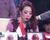 Hasil DA Asia 4 Grup 6 Top 36 DAA4 Yang Tersenggol Tadi Malam