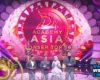 Jadwal DAA4 Nanti Malam Peserta DA Asia 4 Grup 5 Top 36