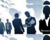 Lowongan Kerja Bolaang Mongondow Selatan Terbaru