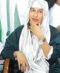 Habib Bahar