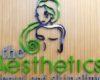 Alamat Klinik Kecantikan Di Mojokerto