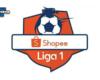 Jadwal Pertandingan Liga 1 2019