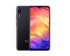 Update Harga Xiaomi Redmi Note 7 Terbaru