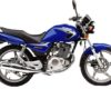 Harga Suzuki Thunder Baru dan Bekas Maret 2021
