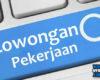 Lowongan Kerja Kabupaten Maluku Tengah Terbaru