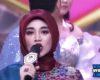 Daftar Nama Peserta DAA5 yang Masuk Top 9 Indosiar Hasil Pembagian Grup DA Asia 5 Babak 9 Besar