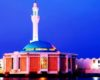 Jadwal Imsakiyah Kabupaten Kutai Barat Tahun Ini