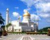 Jadwal Imsakiyah Lampung Selatan Tahun Ini