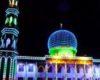 Jadwal Puasa Ramadhan Kotabaru Tahun Ini