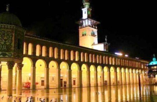 Jadwal Imsakiyah Kabupaten Banda Aceh Puasa Ramadhan PDF EXCEL